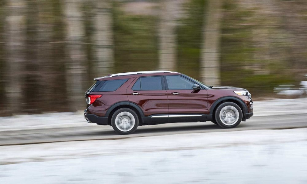 2020-Ford-Explorer-Platinum_2