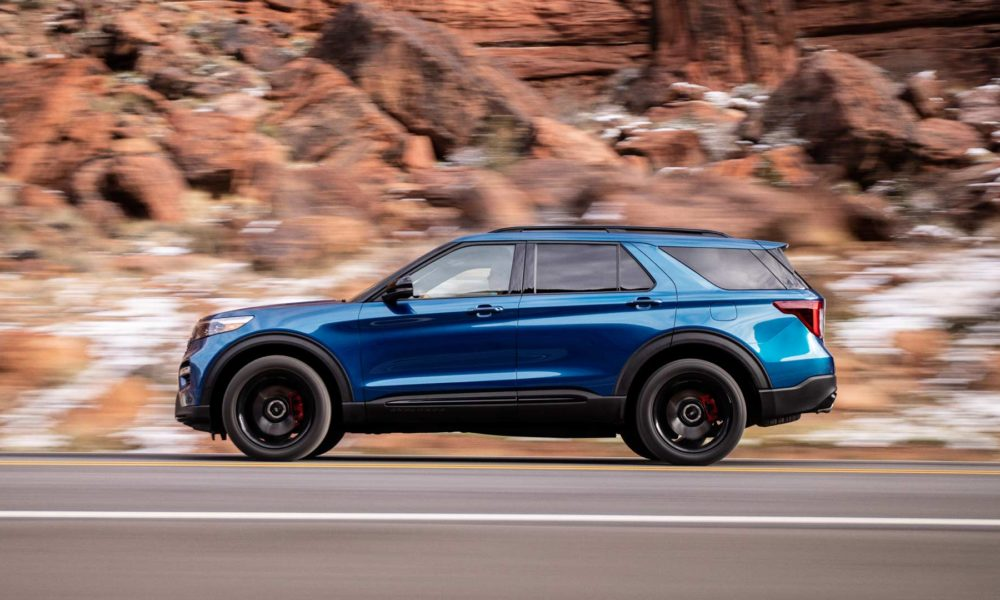 2020-Ford-Explorer-ST_2