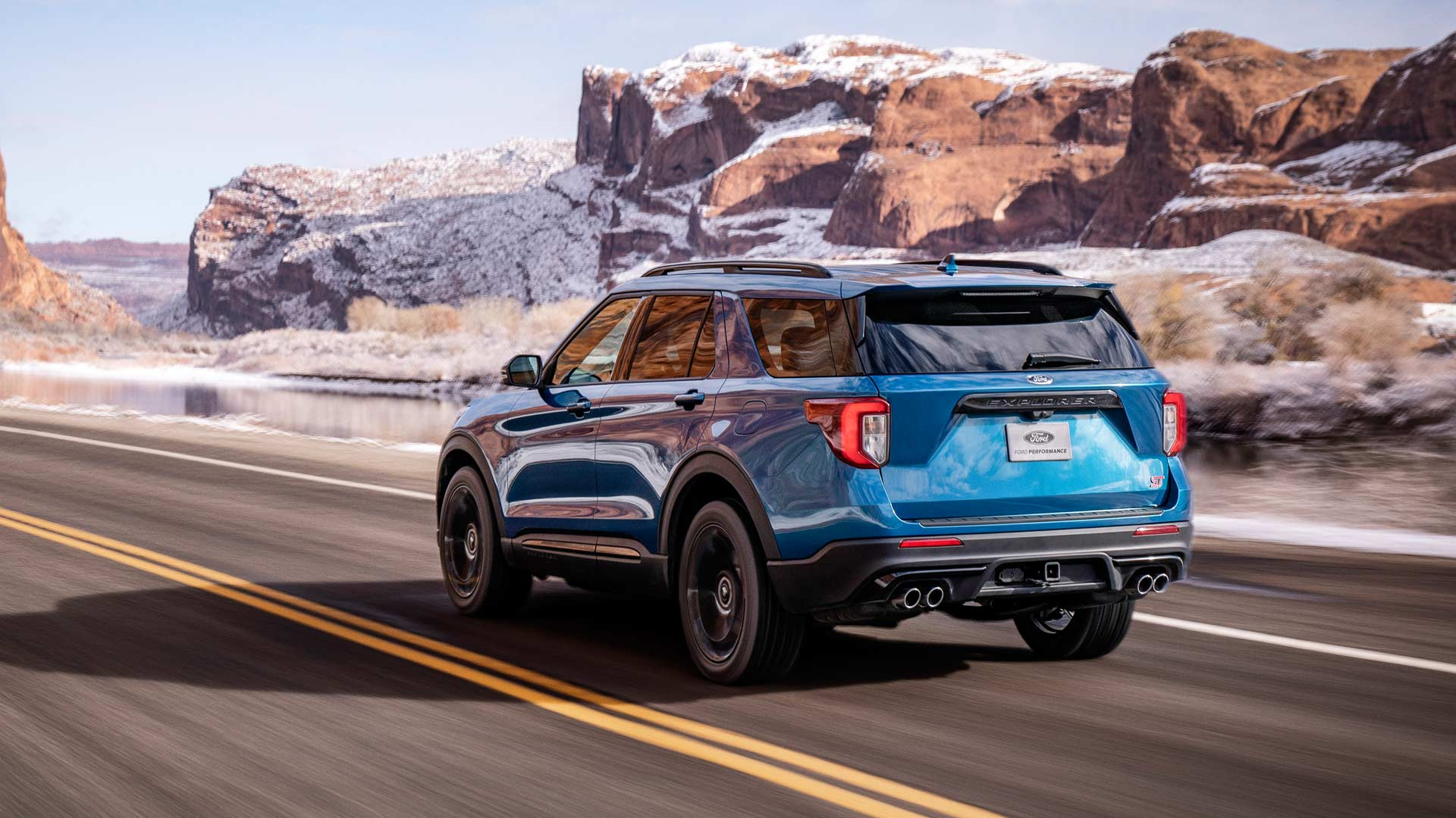 2020-Ford-Explorer-ST_3