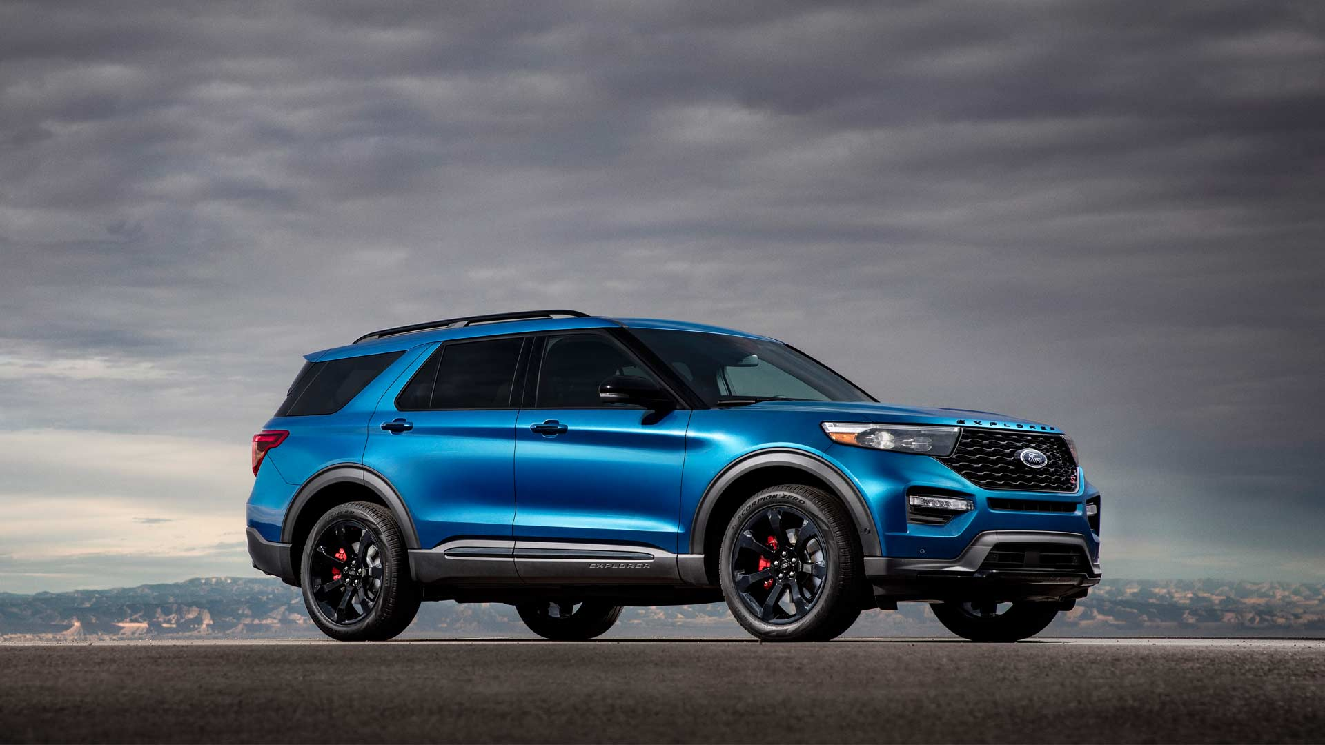 2020-Ford-Explorer-ST_4