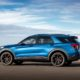 2020-Ford-Explorer-ST_5