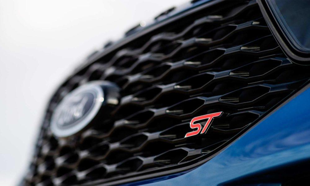 2020 Ford Explorer Gets St And Hybrid Variants Autodevot