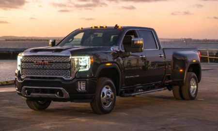 2020-GMC-Sierra-HD