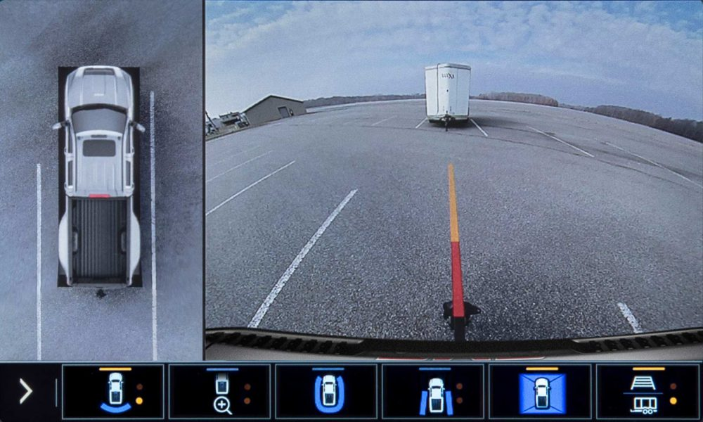 2020-GMC-Sierra-HD-Rear-Surround-Camera-View