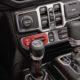 2020-Jeep-Gladiator-Interior_2