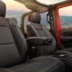 2020-Jeep-Gladiator-Interior_3