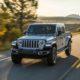 2020-Jeep-Gladiator-Overland_3