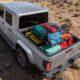 2020-Jeep-Gladiator-Overland_4