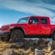 2020-Jeep-Gladiator-Rubicon