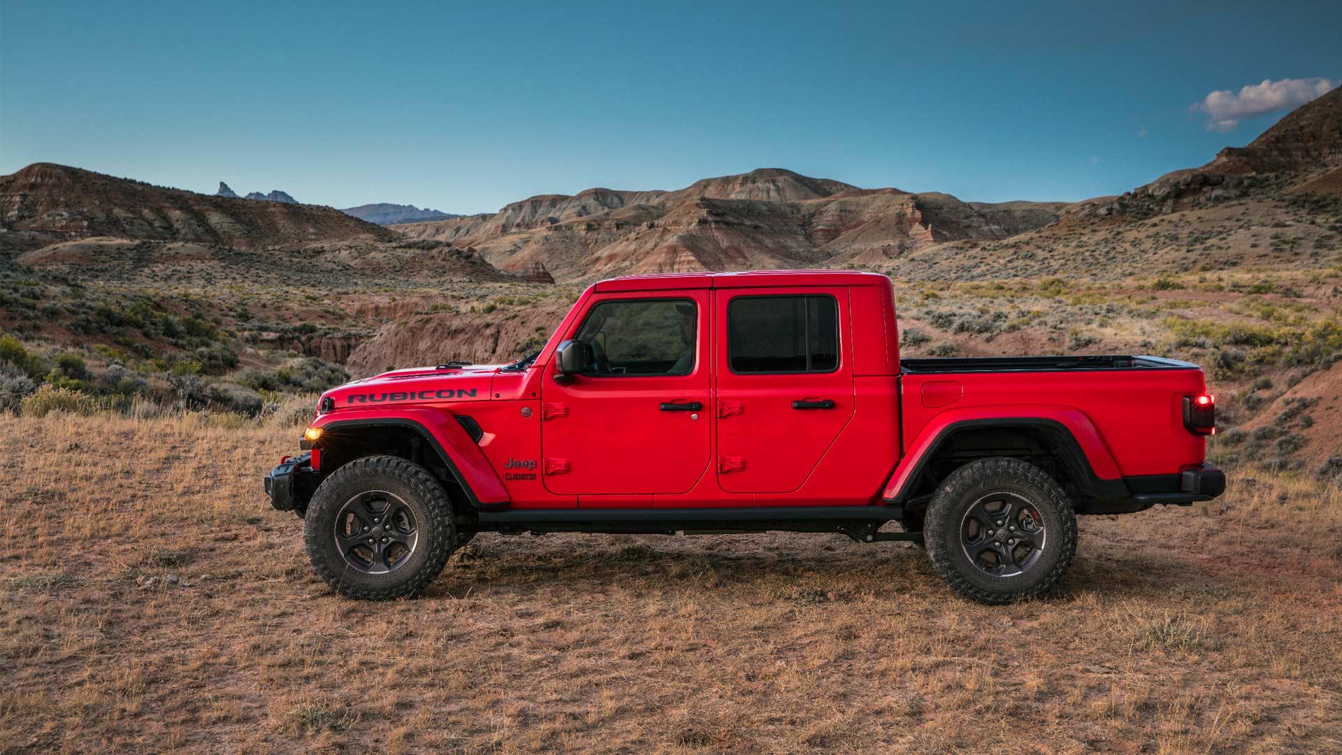 2020-Jeep-Gladiator-Rubicon_2