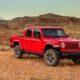2020-Jeep-Gladiator-Rubicon_3