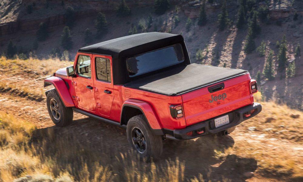 2020-Jeep-Gladiator-Rubicon_4