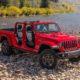 2020-Jeep-Gladiator-Rubicon_5