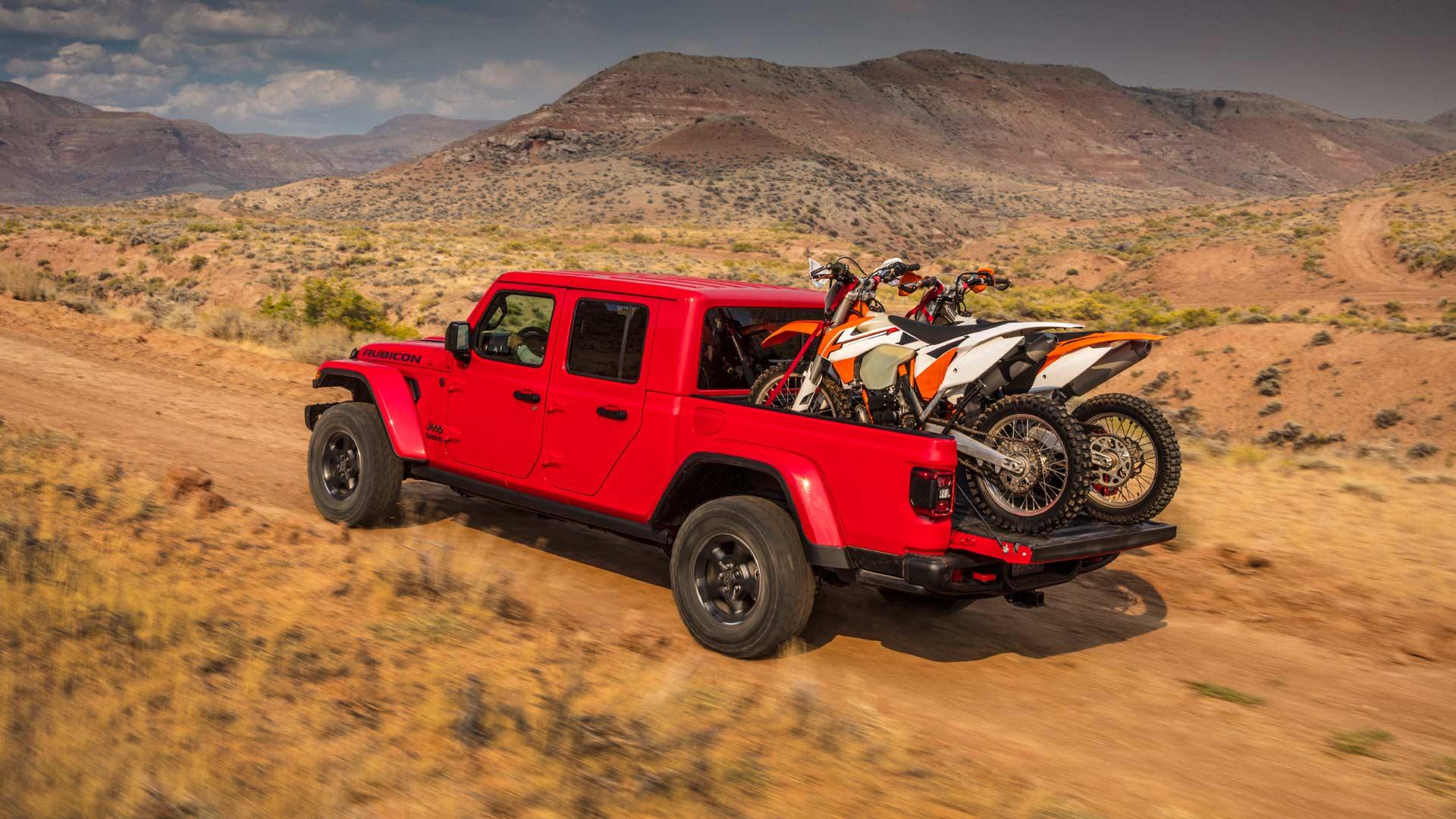 2020-Jeep-Gladiator-Rubicon_6