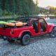 2020-Jeep-Gladiator-Rubicon_7