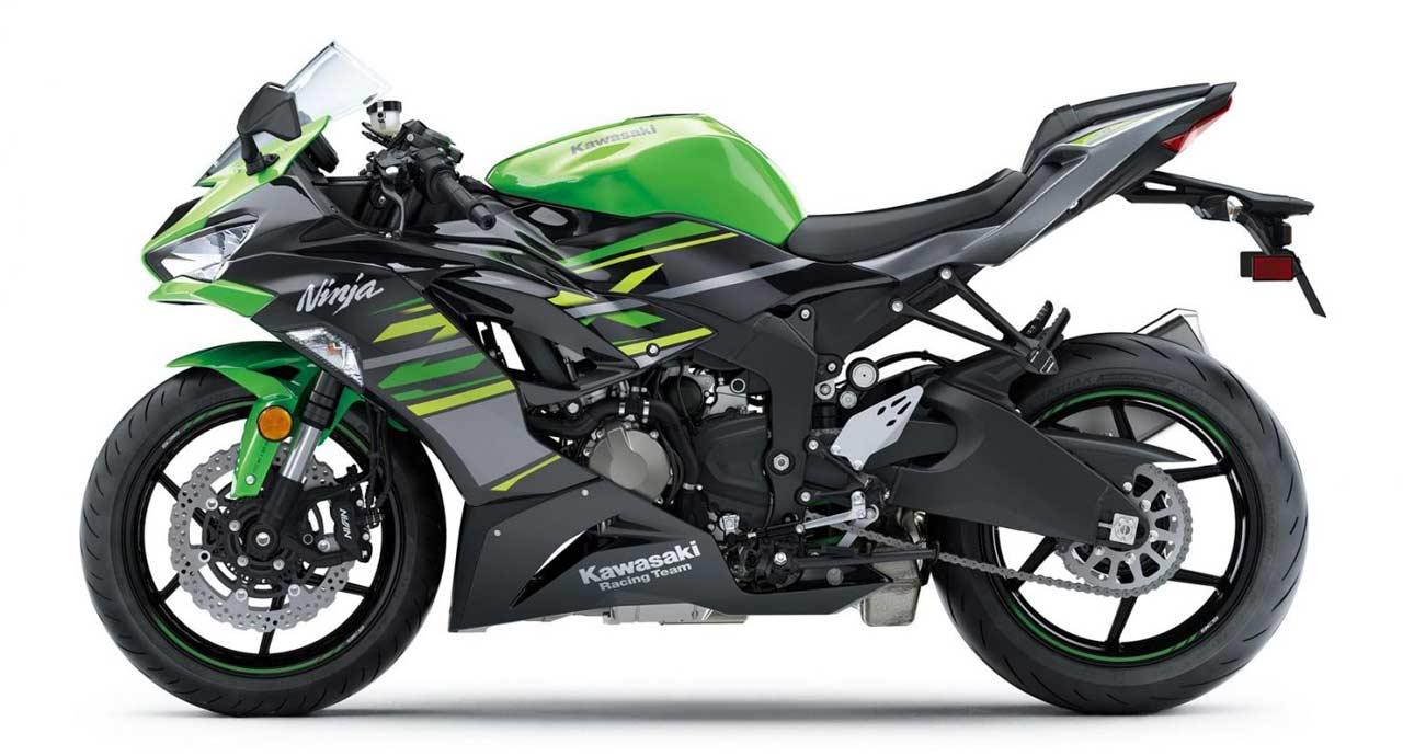 2020-Kawasaki-Ninja-ZX-6R_2