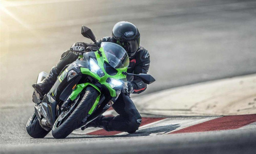 2020-Kawasaki-Ninja-ZX-6R_3