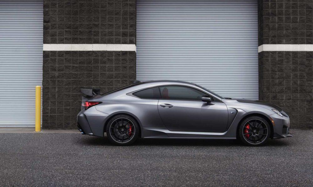 2020-Lexus-RC-F-Track-Edition