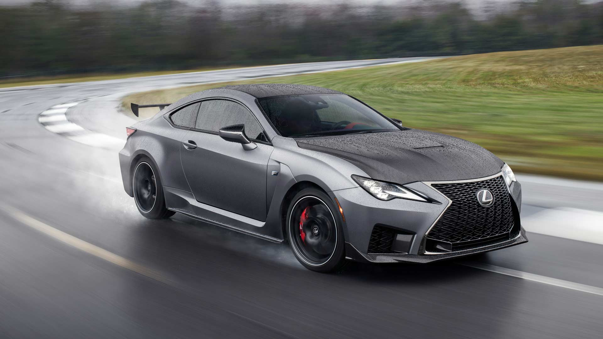 2020-Lexus-RC-F-Track-Edition_2