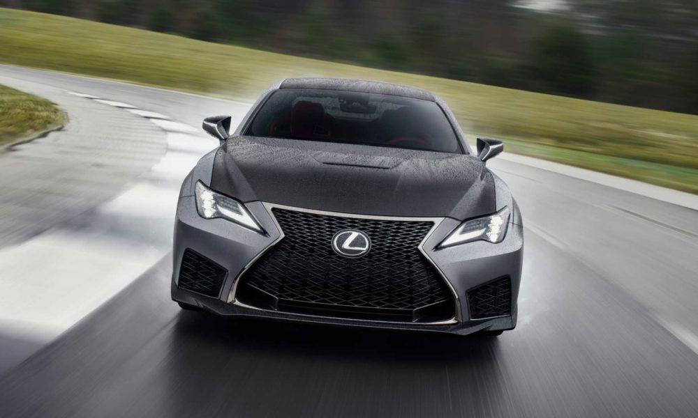 2020-Lexus-RC-F-Track-Edition_3