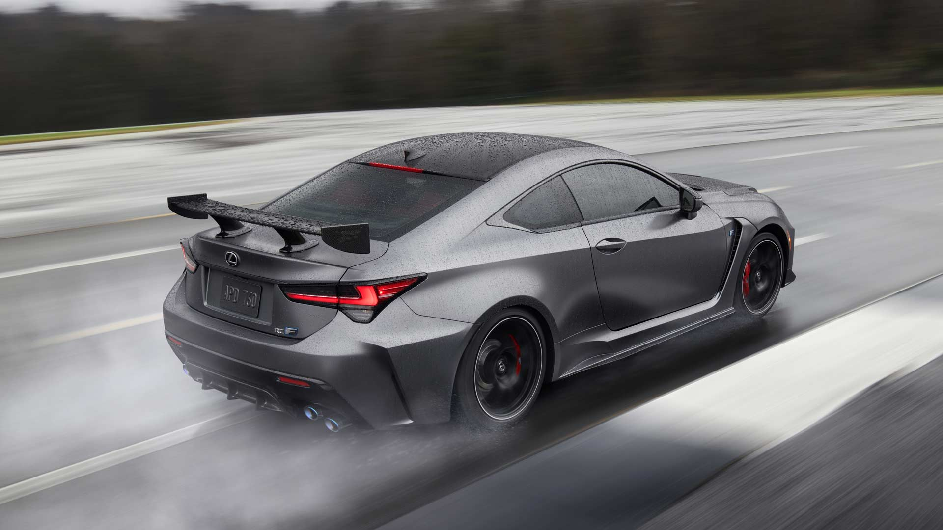 2020-Lexus-RC-F-Track-Edition_4