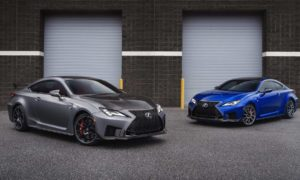2020-Lexus-RC-F-and-RC-F-Track-Edition