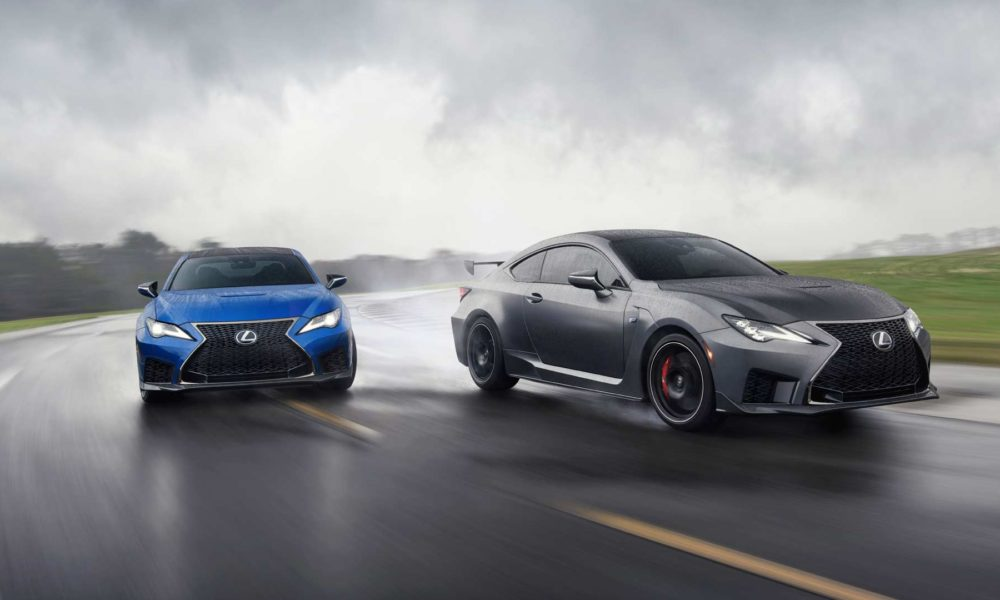2020-Lexus-RC-F-and-RC-F-Track-Edition_2