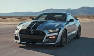 2020-Shelby-GT500-Carbon-Fiber-Track-Package
