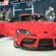 2020-Toyota-Supra-Detroit-Debut_2