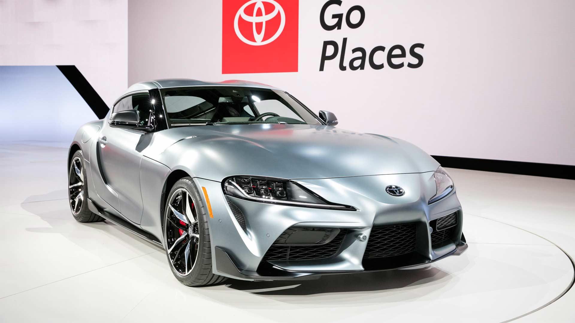 2020-Toyota-Supra-Detroit-Debut_3