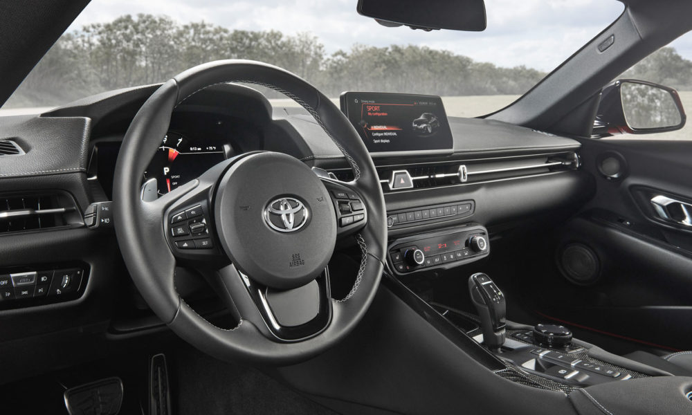 2020-Toyota-Supra-Interior_2