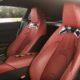 2020 Toyota Supra Launch Edition Interior_3