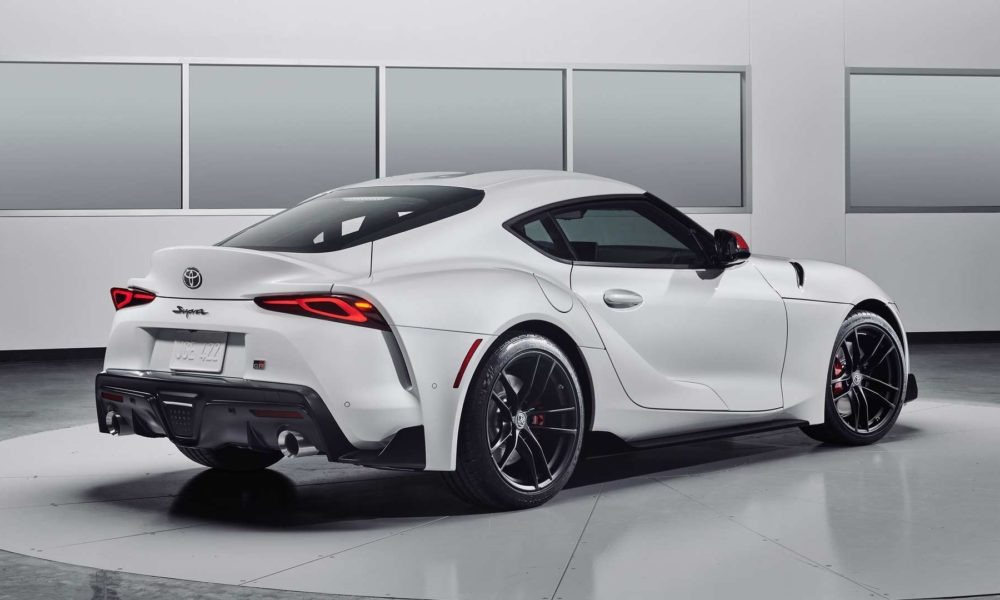2020 Toyota Supra Launch Edition_2