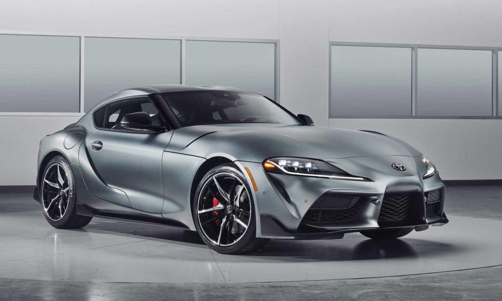 2020-Toyota-Supra-Matte-Grey