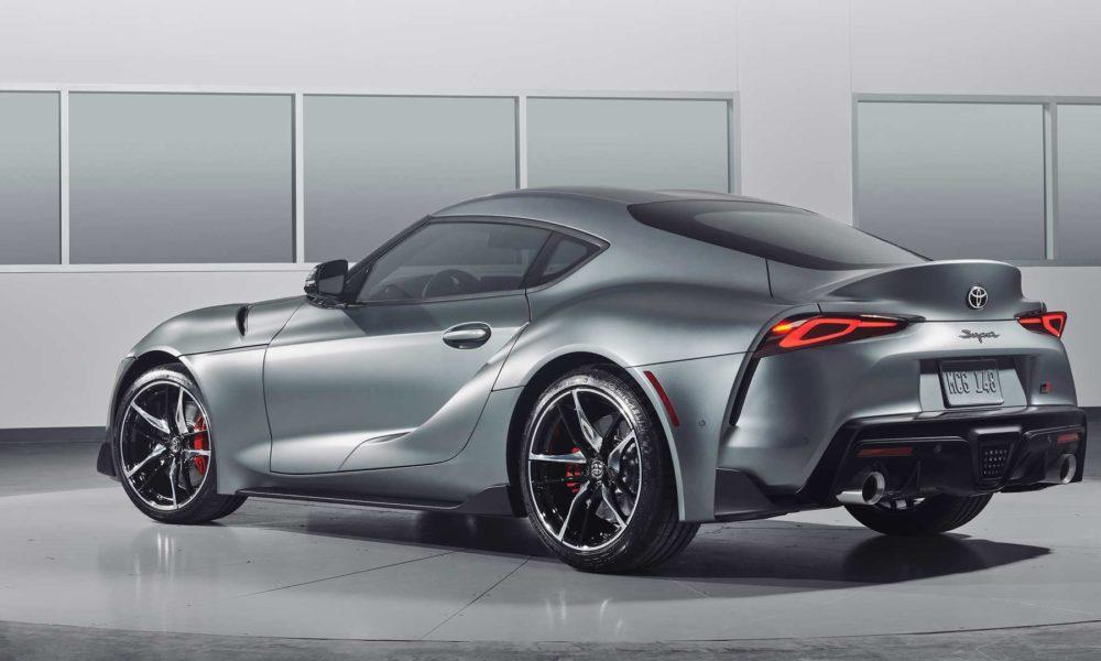 2020-Toyota-Supra-Matte-Grey_2