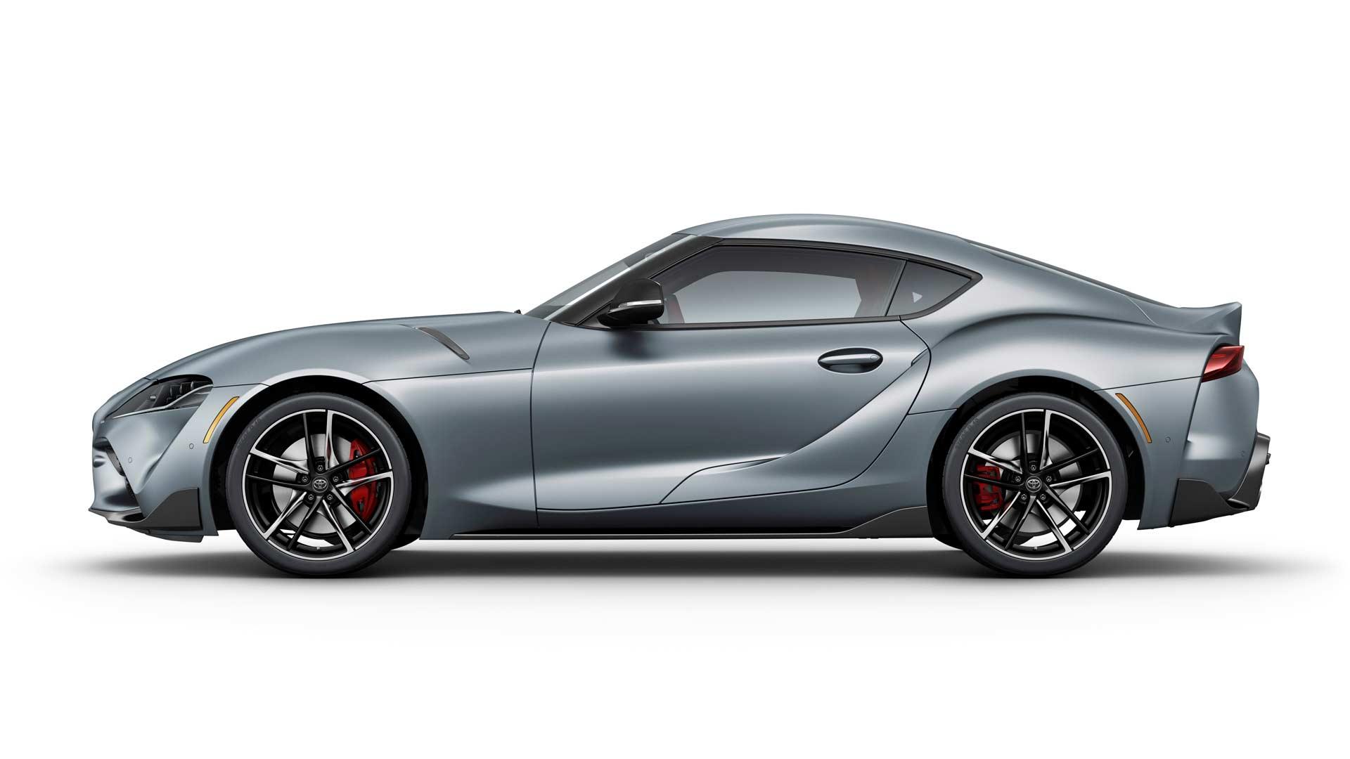 2020-Toyota-Supra-Matte-Grey_3