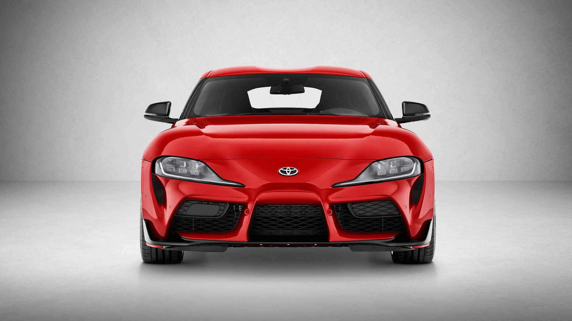 2020-Toyota-Supra_5