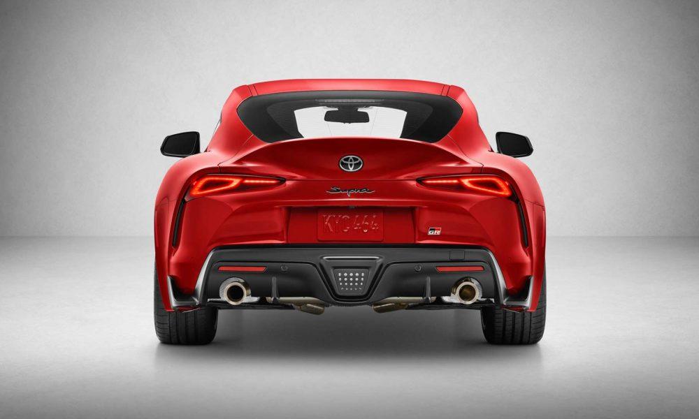 2020-Toyota-Supra_6