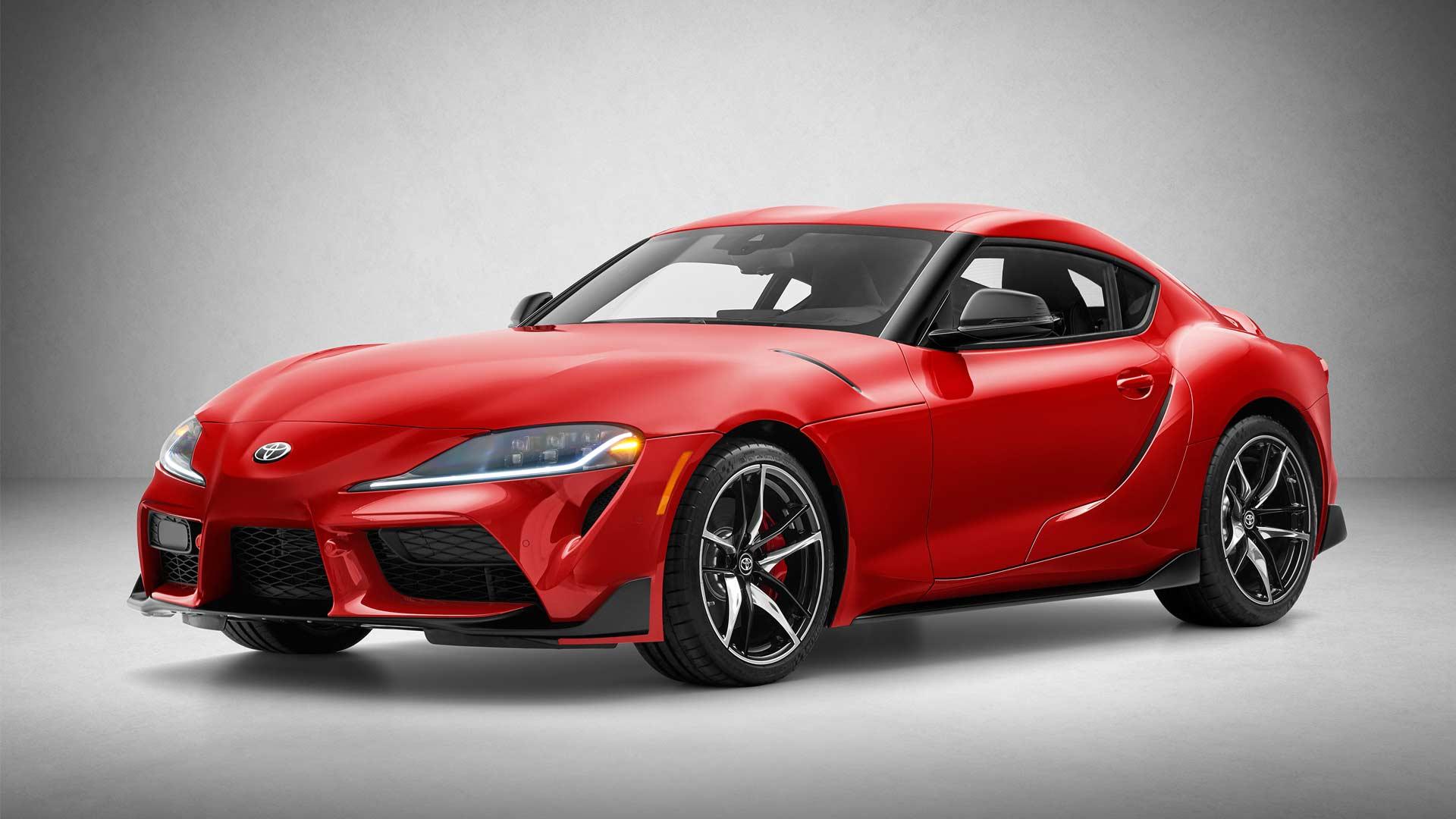 2020-Toyota-Supra_7