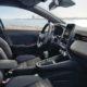 5th-generation-2019-Renault-Clio-RS-Line-Interior