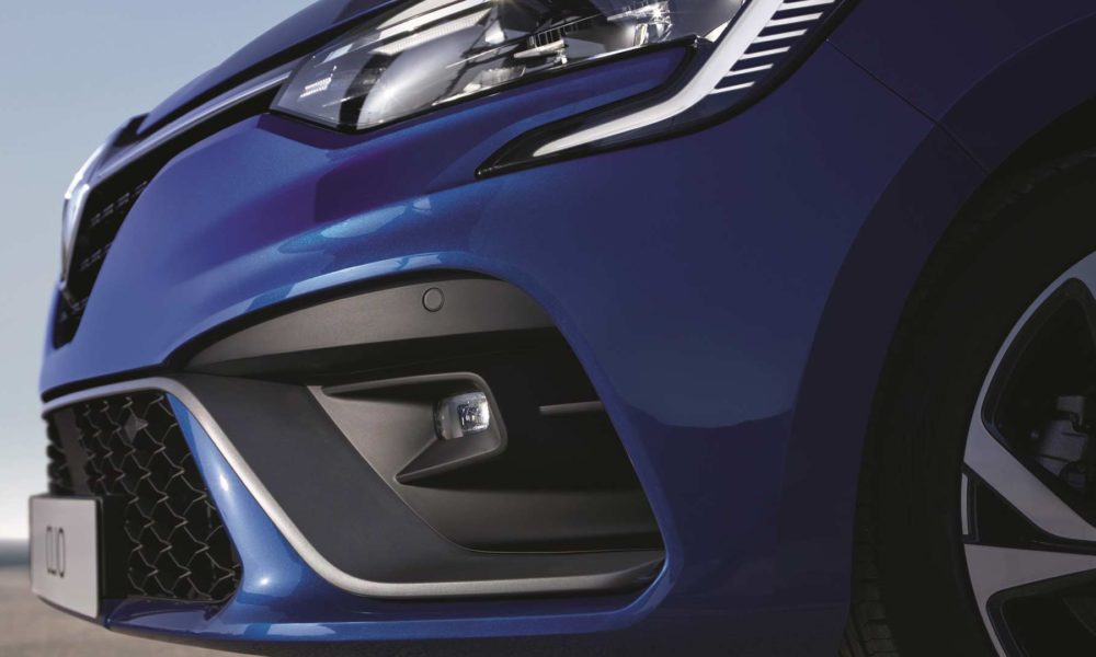5th-generation-2019-Renault-Clio-RS-Line_3