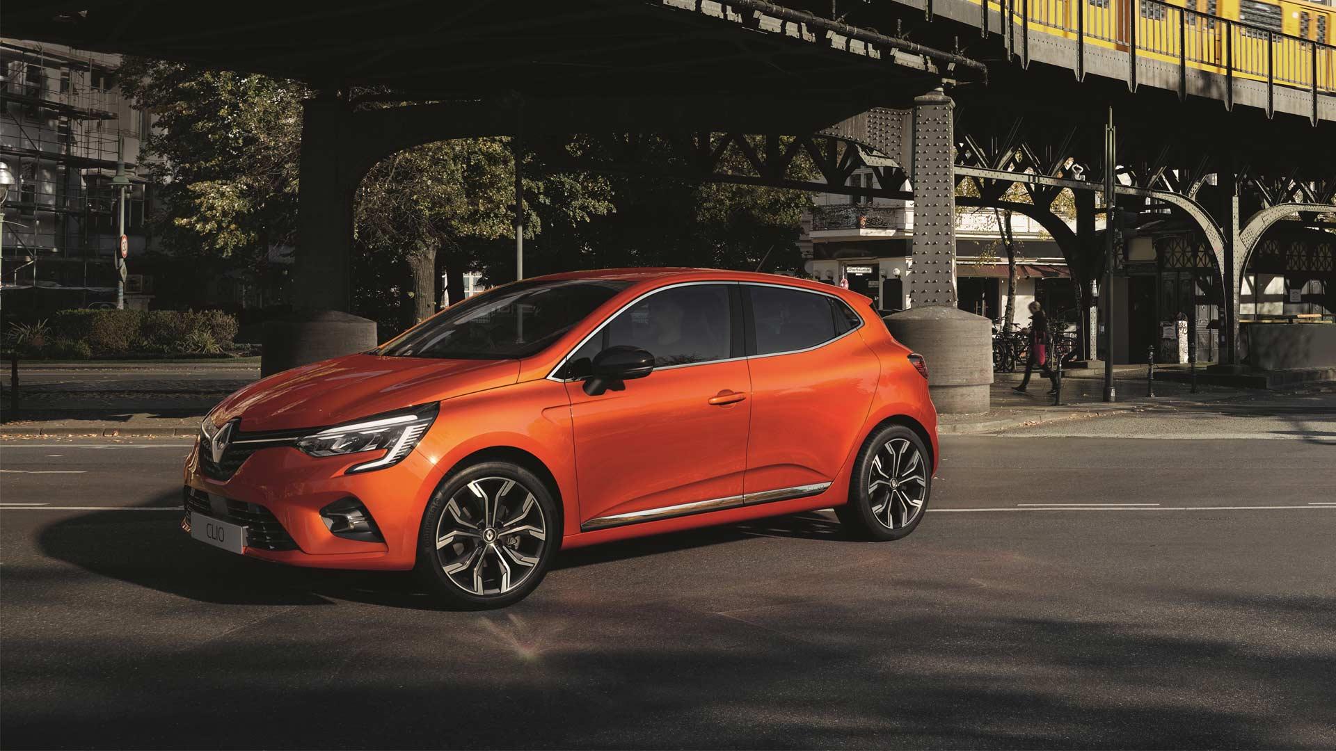 5th-generation-2019-Renault-Clio_2