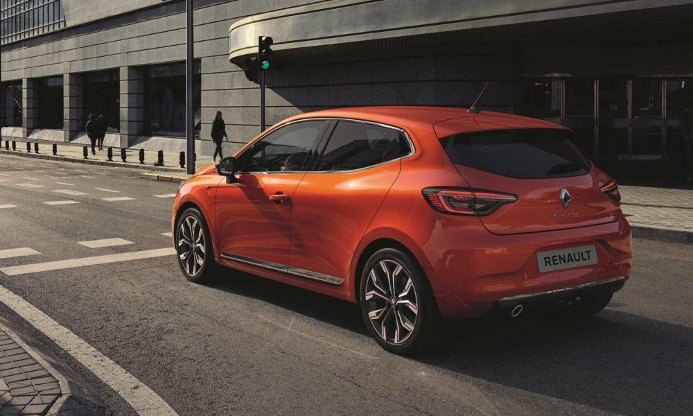 5th-generation-2019-Renault-Clio_4