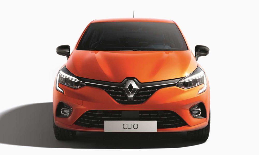 5th-generation-2019-Renault-Clio_5