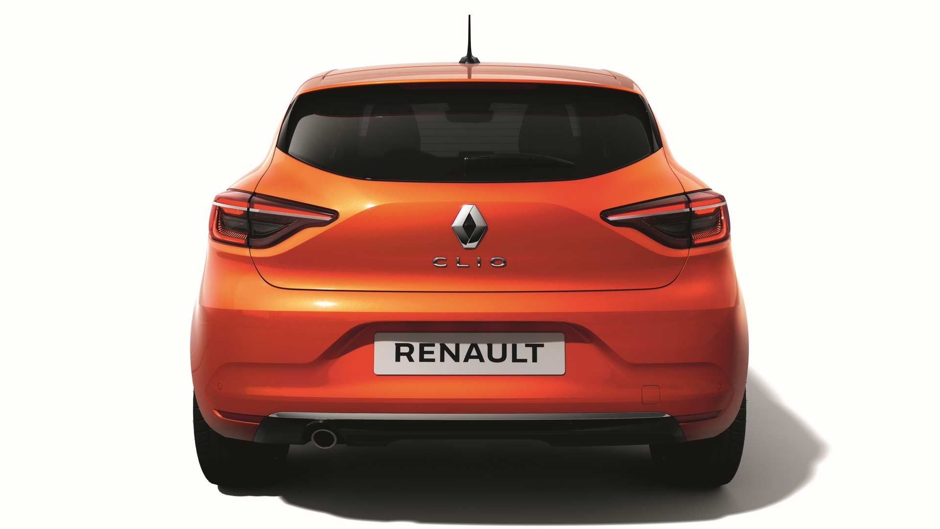 5th-generation-2019-Renault-Clio_6