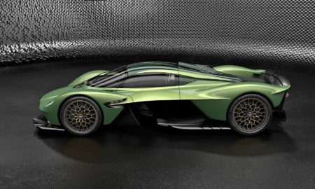 Aston-Martin-Valkyrie-Q-by-Aston-Martin-personalization_7