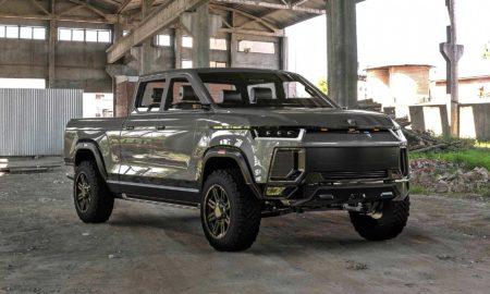 Atlis-XT-Electric-Pickup-Truck