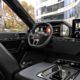 Atlis-XT-Electric-Pickup-Truck-Interior