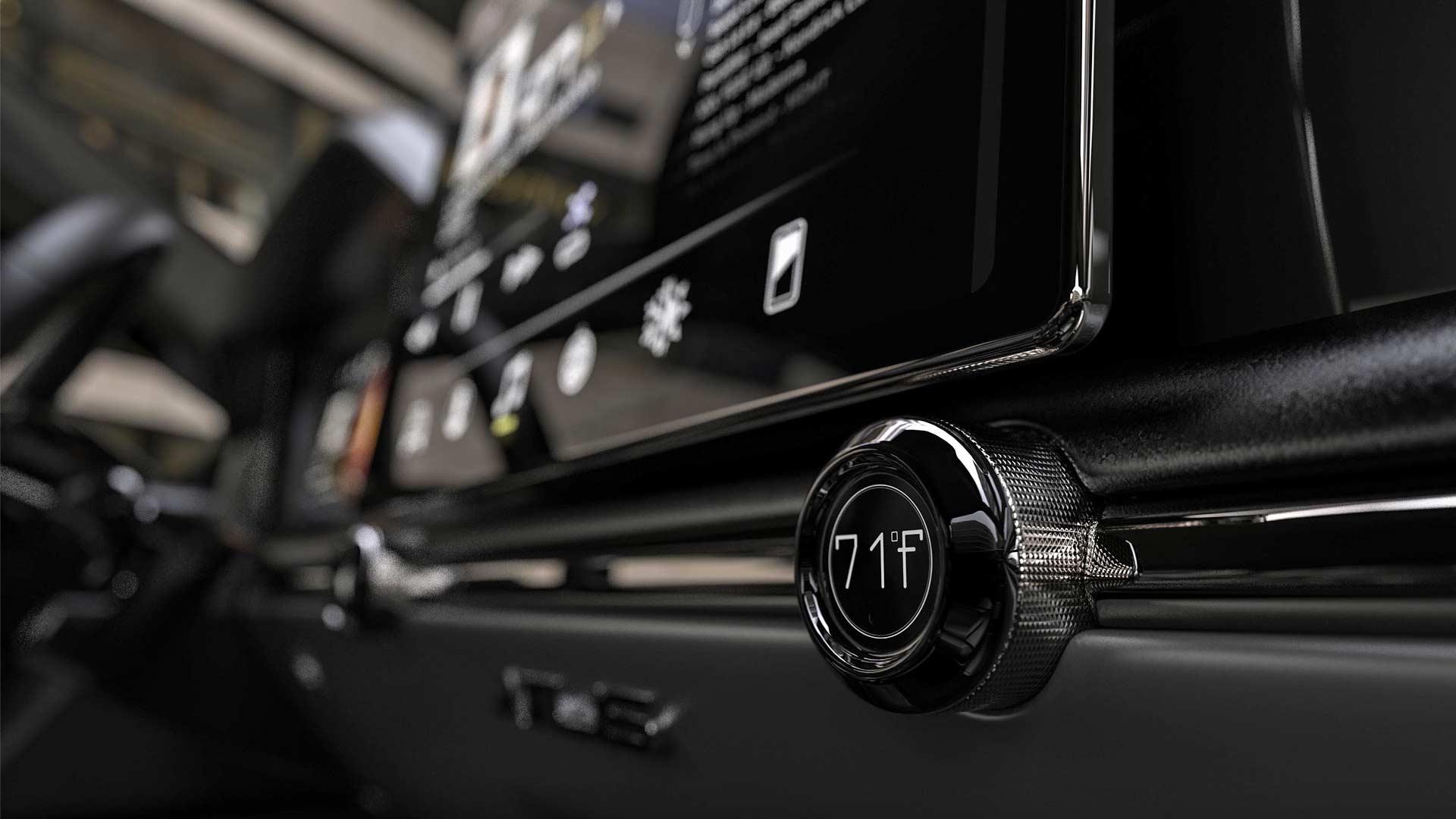 Atlis-XT-Electric-Pickup-Truck-Interior_2