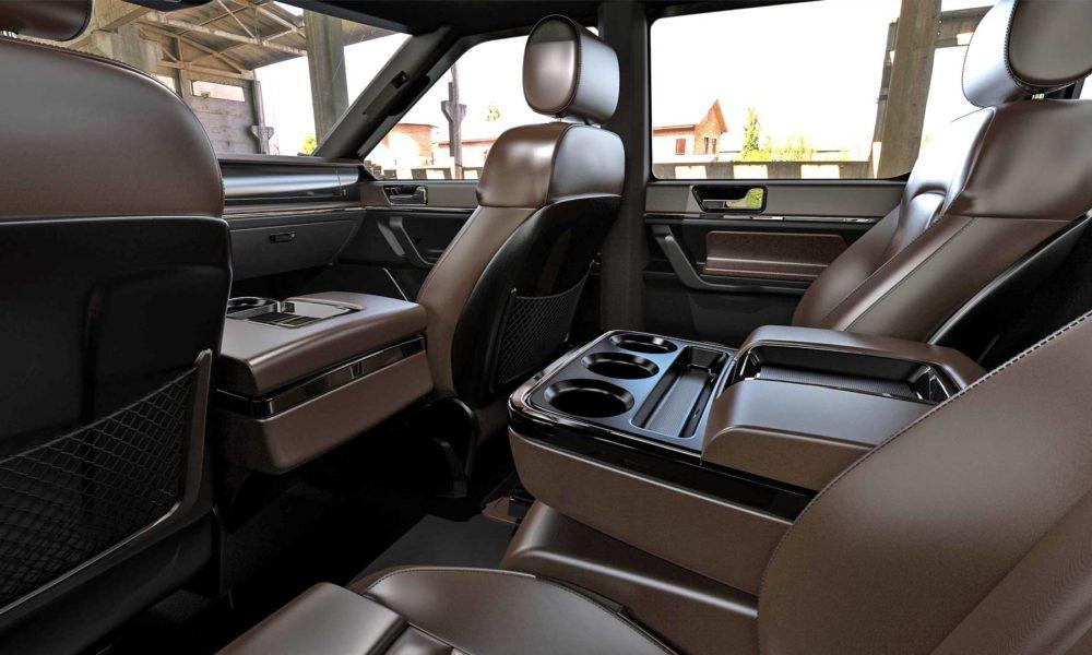 Atlis-XT-Electric-Pickup-Truck-Interior_4